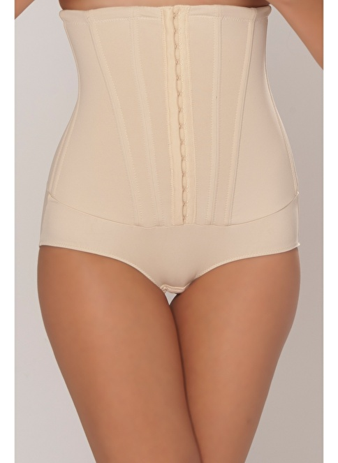 Reflections Re-Fit Slimming Corset Ten